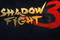 скачать Shadow Fight 3 на android