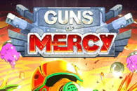 Guns of Mercy на android