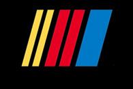 скачать NASCAR на android