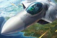 скачать Ace Force: Joint Combat на android