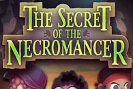 The Secret of the Necromancer на android