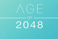Age of 2048 на android