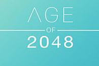 скачать Age of 2048 на android