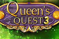 скачать Квест королевы 3 на android