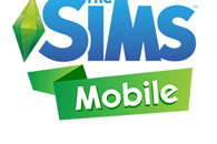 скачать The Sims Mobile на android
