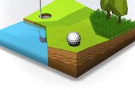 скачать OK Golf на android