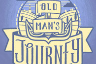 Old Man's Journey на android