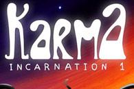 Karma. Incarnation 1 на android