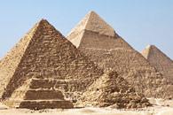 Predynastic Egypt на android