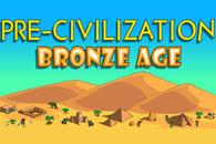 скачать Pre-Civilization Bronze Age на android