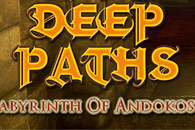 The Deep Paths на android