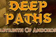 скачать The Deep Paths на android