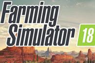 скачать Farming Simulator 18 на android