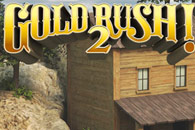 Gold Rush! 2 на android