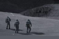 скачать Заря - 1 на android