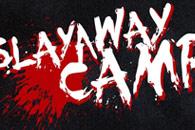 Slayaway Camp на android