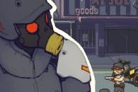 скачать Dead Ahead: Zombie Warfare на android