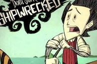 Don't Starve: Shipwrecked на android