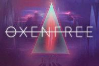 скачать Oxenfree на android