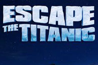 Побег из Титаника на android