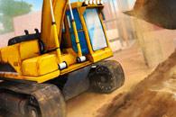скачать City Builder 2016: County Mall на android