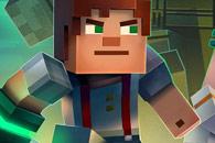 скачать Minecraft: Story Mode: Второй сезон на android