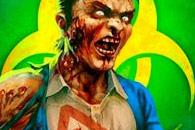 скачать DEAD PLAGUE: Zombie Outbreak на android