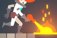 Lode Runner 1 на android