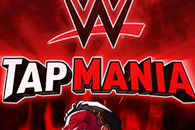 WWE Tap Mania на android