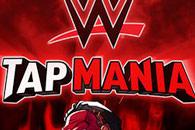 скачать WWE Tap Mania на android