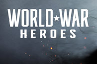 скачать World War Heroes: WW2 на android