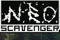 скачать NEO Scavenger на android