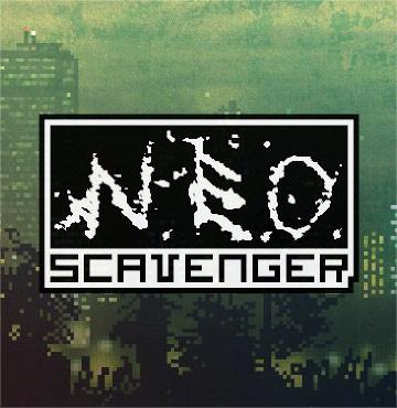 NEO Scavenger