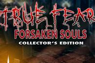 True Fear: Forsaken Souls I на android