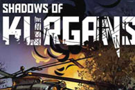 скачать Shadow of Kurgansk на android
