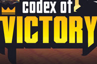 Codex of Victory на android