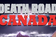 скачать Death Road to Canada на android