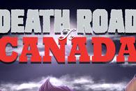 скачать Death Road to Canada на android