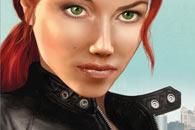 Секретные материалы 2: Puritas Cordis на android