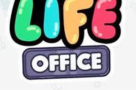 скачать Жизнь Тока: Офис на android