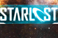 Starlost на android