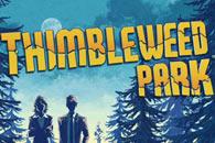 скачать Thimbleweed Park на android