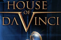 The House of Da Vinci на android