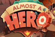 Almost a Hero на android