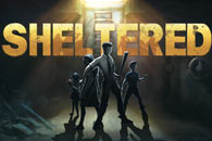 Sheltered на android