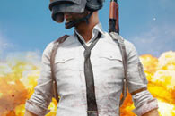 PUBG Players Unknown Battle Grand на android