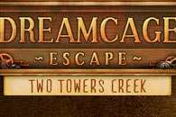 скачать Dreamcage Escape на android