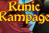 Runic Rampage на android
