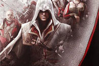 The Tower Assassin's Creed на android