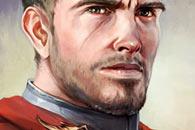скачать Hex Commander: Fantasy Heroes на android